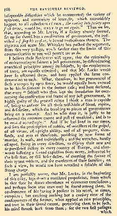 Anti Jacobin Review And Magazine, August 01, 1798, Page 36