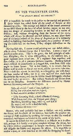 Anti Jacobin Review And Magazine, August 01, 1798, Page 79
