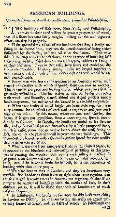 Anti Jacobin Review And Magazine, August 01, 1798, Page 91