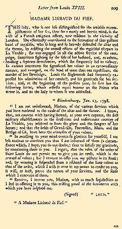 Anti Jacobin Review And Magazine, August 01, 1798, Page 78
