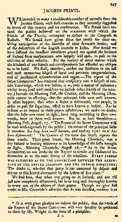 Anti Jacobin Review And Magazine, August 01, 1798, Page 116
