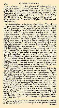 Anti Jacobin Review And Magazine, October 01, 1798, Page 42