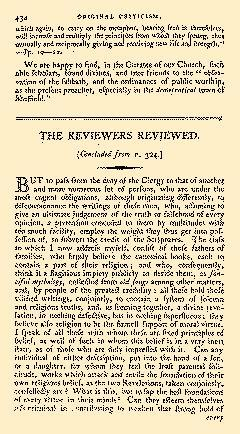 Anti Jacobin Review And Magazine, October 01, 1798, Page 54