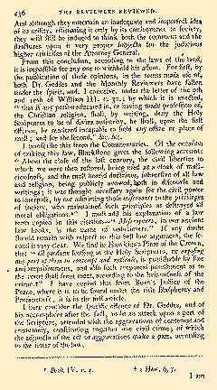 Anti Jacobin Review And Magazine, October 01, 1798, Page 56