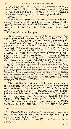 Anti Jacobin Review And Magazine, October 01, 1798, Page 74