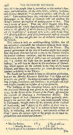 Anti Jacobin Review And Magazine, October 01, 1798, Page 76