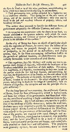 Anti Jacobin Review And Magazine, October 01, 1798, Page 27