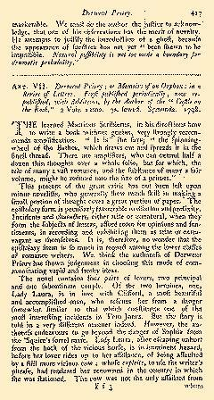Anti Jacobin Review And Magazine, October 01, 1798, Page 37