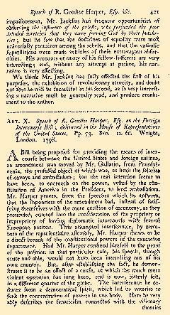 Anti Jacobin Review And Magazine, October 01, 1798, Page 41
