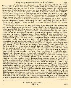 Anti Jacobin Review And Magazine, October 01, 1798, Page 55