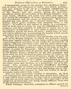 Anti Jacobin Review And Magazine, October 01, 1798, Page 57