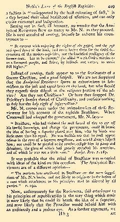 Anti Jacobin Review And Magazine, October 01, 1798, Page 69