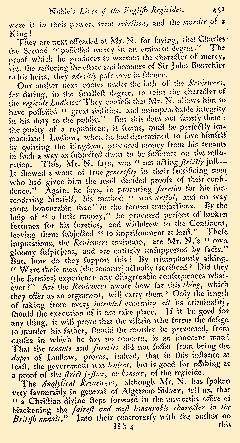 Anti Jacobin Review And Magazine, October 01, 1798, Page 71