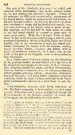 Anti Jacobin Review and Magazine, December 01, 1798, Page 26