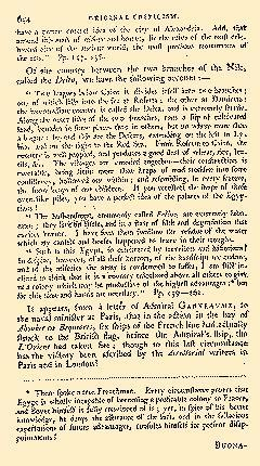Anti Jacobin Review And Magazine, December 01, 1798, Page 42