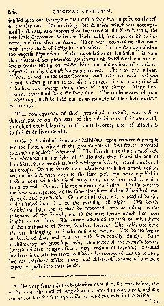Anti Jacobin Review And Magazine, December 01, 1798, Page 52