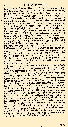 Anti Jacobin Review And Magazine, December 01, 1798, Page 60