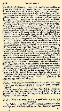 Anti Jacobin Review And Magazine, December 01, 1798, Page 93