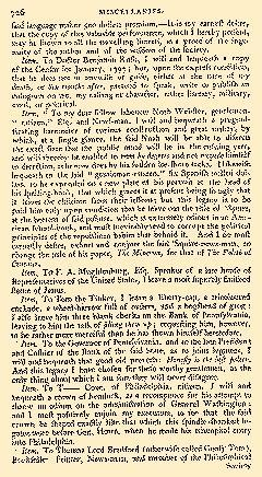 Anti Jacobin Review And Magazine, December 01, 1798, Page 113