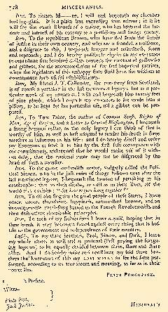 Anti Jacobin Review And Magazine, December 01, 1798, Page 115