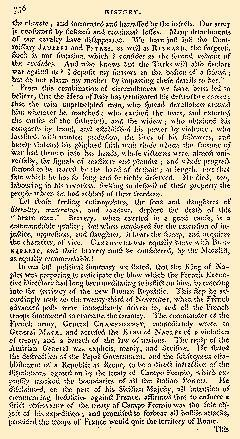 Anti Jacobin Review And Magazine, December 01, 1798, Page 123
