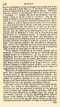 Anti Jacobin Review And Magazine, December 01, 1798, Page 125