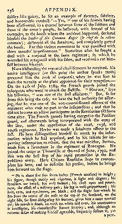 Anti Jacobin Review And Magazine, December 01, 1798, Page 151