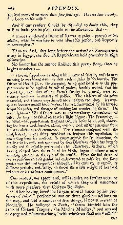 Anti Jacobin Review And Magazine, December 01, 1798, Page 157