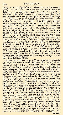 Anti Jacobin Review And Magazine, December 01, 1798, Page 159