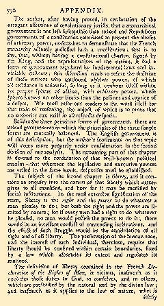 Anti Jacobin Review And Magazine, December 01, 1798, Page 166