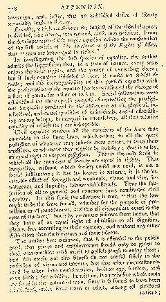 Anti Jacobin Review And Magazine, December 01, 1798, Page 168