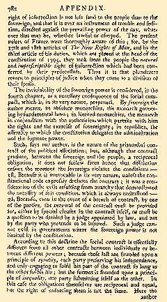 Anti Jacobin Review And Magazine, December 01, 1798, Page 172
