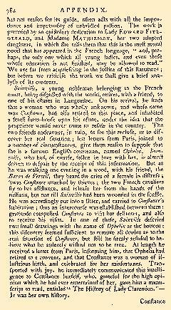 Anti Jacobin Review And Magazine, December 01, 1798, Page 174
