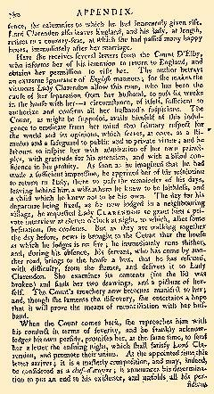 Anti Jacobin Review And Magazine, December 01, 1798, Page 176