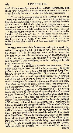 Anti Jacobin Review And Magazine, December 01, 1798, Page 178