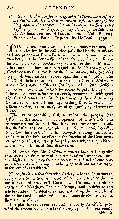 Anti Jacobin Review And Magazine, December 01, 1798, Page 198