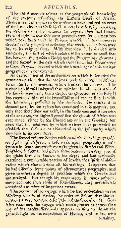 Anti Jacobin Review And Magazine, December 01, 1798, Page 200