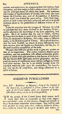 Anti Jacobin Review And Magazine, December 01, 1798, Page 202