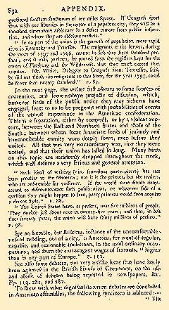 Anti Jacobin Review And Magazine, December 01, 1798, Page 210