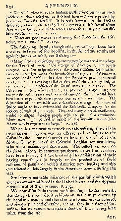 Anti Jacobin Review And Magazine, December 01, 1798, Page 212