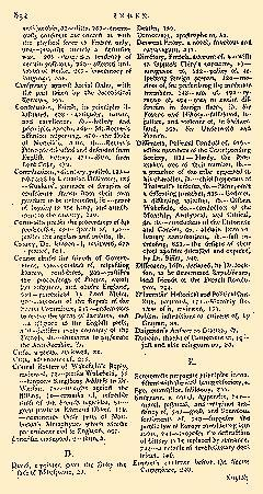 Anti Jacobin Review And Magazine, December 01, 1798, Page 230