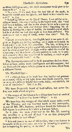 Anti Jacobin Review And Magazine, December 01, 1798, Page 27