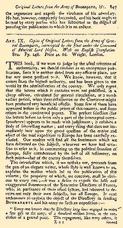 Anti Jacobin Review And Magazine, December 01, 1798, Page 35