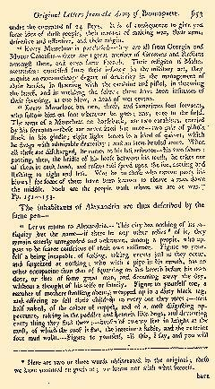 Anti Jacobin Review And Magazine, December 01, 1798, Page 41