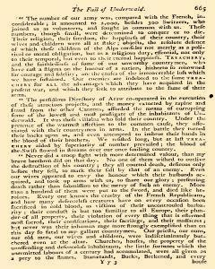 Anti Jacobin Review And Magazine, December 01, 1798, Page 53