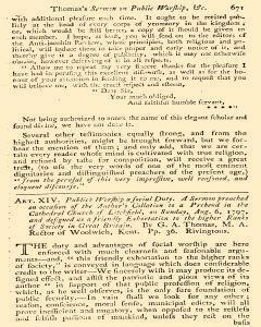 Anti Jacobin Review And Magazine, December 01, 1798, Page 59