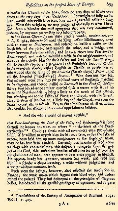 Anti Jacobin Review And Magazine, December 01, 1798, Page 83