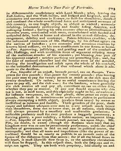 Anti Jacobin Review And Magazine, December 01, 1798, Page 90