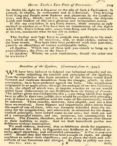 Anti Jacobin Review And Magazine, December 01, 1798, Page 96