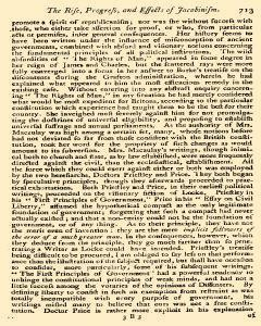 Anti Jacobin Review And Magazine, December 01, 1798, Page 100